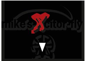 smf-logo_komplett_c