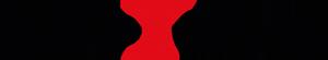 Saar Mosel Flug Logo